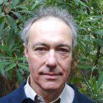 Paul Komesaroff