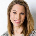 Kate Gregorevic