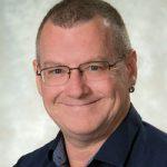 David Geelan