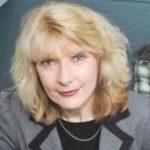 Helen Forbes Mewett
