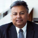 Anil Hargovan