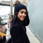 Ayesha Renyard
