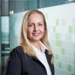 Stephanie Groen