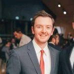 Conor McLaughlin