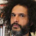 Fareed Kaviani