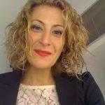 Diana Bossio