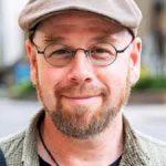 Corey J. A. Bradshaw