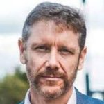 Richard Colledge