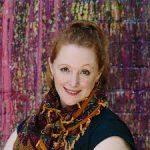 Meg Elkins