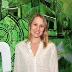Jessica Holz