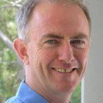 Andrew Goldsmith